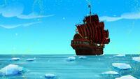 Jollyroger-F-F-Frozen Never Land!06