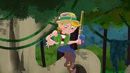 Pip-Hook the Genie!18