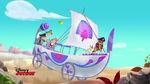 Sail wagon-Mummy First Mate05