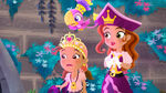 WingerIzzyPirate Princess -Princess Power06