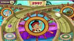 CubbyJake&Bucky-Pirate Rock game01