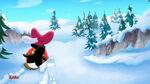 Hook&Percy-The Legendary Snow-Foot!03
