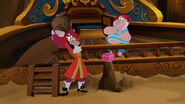 Hook&Smee-Izzy's Pirate Puzzle10