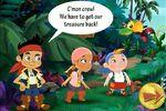 Jake&crew-Izzy's Flying Adventure02