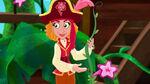 RedJess-Hook's Playful Plant!16
