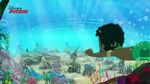 Finn-Attack Of The Pirate Piranhas15