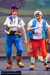 Jake&Cubby-Disney-Junior-Live-Pirate-and-Princess-Adventure01