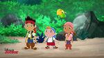 Jake&crew-Trading Treasures04