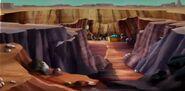 Pirate Mummy's Tomb-Happy 1000th Birthday!02
