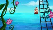 Rose-Hook's Playful Plant!01