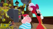 Hook&Smee-Save the Coral Cove!17