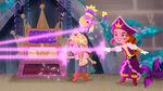 Izzy-Princess Power!24