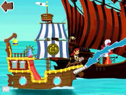 LeapFrog-Jake and the Never Land Pirates11