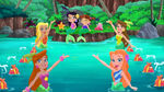 Mermaids-Jake's Royal Rescue04