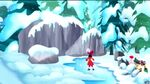 Valley of Ice-Queen Izzy-bella04