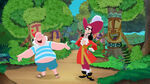 Hook&Smee-Peter's Musical Pipes10