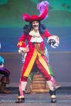 Hook-Disney-Junior-Live-Pirate-and-Princess03