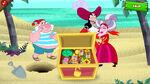 HookSmee&Mama Hook- A Treasure for Mama Hook11
