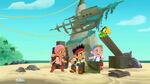 Jake&crew-Izzy's Pirate Puzzle06
