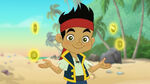Jake-Captain Hook is Missing08