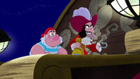 Hook&Smee-The Forbidden City06