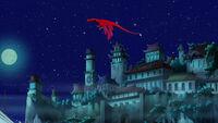 Hook-The Forbidden City18