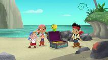 Jake&crew-Cubby's Sunken Treasure01