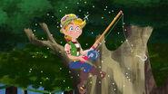 Pip-Hook the Genie!15