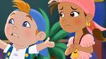 Cubby&Izzy-Smee-erella02