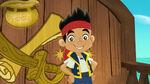 Jake-Jake's Never Land Pirate School04