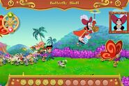 Butterfly Bluff-Izzy's Flying Adventure01
