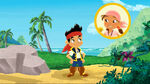Jake&Izzy-Jake's Treasure Trek01