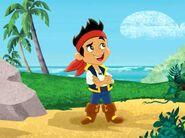 Jakes-treasure-trek05