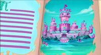 Pirate Princess Island-The Rainbow Wand01