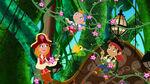 RedJess-Hook's Playful Plant!14