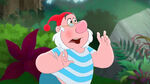 Smee-Peter's Musical Pipes03