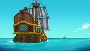 Bucky-The Mystery of Mysterious Island!03