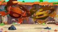 Crab bots-Crabageddon!10