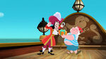 Hook&Smee-Happy Hook Day08