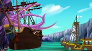 Jolly Roger&Bucky-Nanny Nell