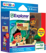 LeapFrog-Jake and the Never Land Pirates03