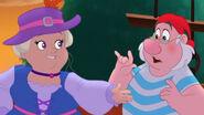 Mollie&Smee-Smee-erella10