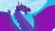 Dragon-Tales of Captain Buzzard05