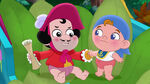 Hook&Cubby-Pirate Sitting Pirates01