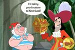 Hook&Smee-Izzy's Flying Adventure01