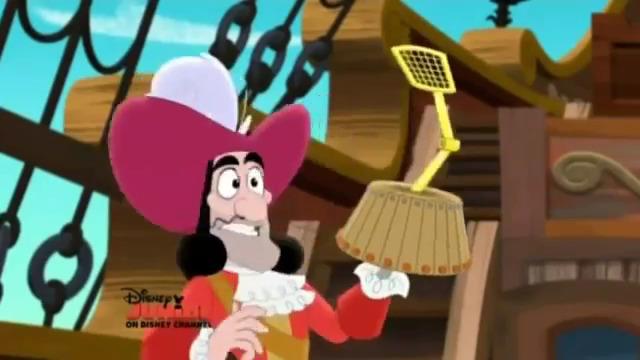 File:Hookity-Hook's Hookity-Hook!01.jpg