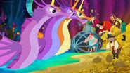 Sea-Unicorns-Izzy and the Sea-Unicorn04
