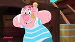 Smee-Where's Mama Hook10