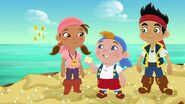 Jake.and.the.Never.Land.Pirates.S03E13.The.Never.Land.Coconut.Cook-Off.1080p.WEB-DL.AAC2.0.H.264-BS-447