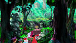 Monkey Pachu-Monkey Tiki Trouble01